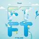 FTISLAND、ファンとの友情を更に高める!団結大会「FTFT」を開催…特別なイベントに期待