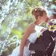 「令和婚」しそうな女性の共通点…小嶋陽菜さんに見る結婚タイミング