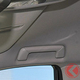 なぜ個体差が存在? あると便利な「アシストグリップ」が運転席に無い理由