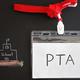 PTAに加入しなければサービスはなし?PTAの法的性質から加入義務と役割を考える