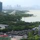 香港の地位を奪えるか? 深圳にかかる期待と限界