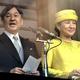 中国が皇居・官邸の3D地図入手、北朝鮮にも流出か