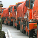 韓国、9年ぶりに北朝鮮に食糧支援 コメ5万トン