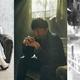 11日生放送のTBS系大型音楽特番「音楽の日」に出演する左からMISIA、櫻井和寿、小林武史氏(TBS提供)