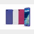 Android One X4(アウトレット)