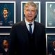 アーセン・ヴェンゲル、FIFA組織に入閣か
