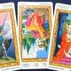 【獅子座】週間タロット占い《来週:2019年7月15日〜7月21日》の総合運&恋愛運