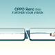オッポジャパン、10倍ハイブリッドズーム対応プレミアムスマホ「OPPO Reno 10x Zoom」の記者発表会を7月3日に開催!日本でいよいよ発売へ