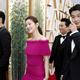 韓国で激人気の民泊バラエティ『ユンステイ』の超絶キャスティング