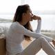 生理中に女性が感じている不安……男性には言えない本音