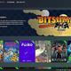 Utomikで7月11日までプレイ可能! インディーゲームオンラインイベント「BitSummit Gaiden」出展作品から5タイトルをピックアップ