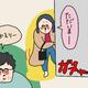 夫にイラッとされた…夫婦喧嘩になりやすい「NG行動」って?【コソダテフルな毎日 第153話】