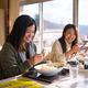 日本は世界的にどのくらい住みやすい国なのか