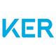 アンカー・ジャパン、直営店事業を担う新会社!アンカー・ストア株式会社を設立