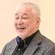 原田大二郎「丹波哲郎さんとは性格がそっくりだった」