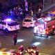 米首都ワシントンDCの通りで発砲 少なくとも数人が銃撃
