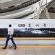 中国メディアは、中国高速鉄道の運営における収支について考察する記事を掲載した。(イメージ写真提供:123RF)