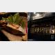 八王子の秘境酒場!鮎から鰻まで何を食べてもうまい川魚専門店「小川の魚」