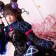 紫式部『Fate/Grand Order』