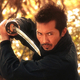 『BUSHIDO MAN:ブシドーマン』 (c)BUSHIDO MAN FILM PARTNERS