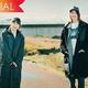 ビッケブランカ、桜井日奈子が主演「ポニーテイル」MVメイキングの一部公開