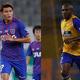 【FC東京vs仙台プレビュー】ホーム戦2連敗を回避したいFC東京…仙台は敵地で未勝利記録ストップに挑む