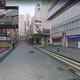 Googleマップで過去の街へ時間旅行! ストリートビューで豊洲やスカイツリーができる前の風景を見る方法