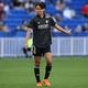 FIFA女子年間最優秀選手の候補者が発表…日本代表からはDF熊谷がノミネートを果たす