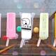 定番アイスキャンディー10本セット