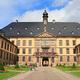 ドイツ・ゲーテ街道の町フルダにある麗しきバロック宮殿「フルダ城」を訪ねて
