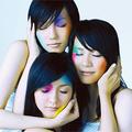 「ポリリズム」初回限定盤2007年09月12日発売1,300円 (税込) / T