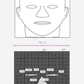 Face ID Patent 2021_2