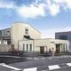 山陽線 南岩国駅の新駅舎デザイン、JR西日本が公開