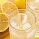 正直一番うまい「レモンサワー」ランキング