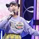 YouTube 90万回再生! 人気芸人Eの長女など、個性的で超ハイレベルな小学生が歌声で競い合う!:THEカラオケバトル