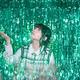 やなぎなぎ、12月9日発売5thアルバム『エメラロタイプ」クロスフェード動画公開!ナレーションは早見沙織が担当