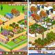 カイロソフトの秋セールでスマホの『開園ピクセル牧場』や『アパレル洋品店』がセール中。硬派なローグライク『Yodanji』も割引【スマホゲームアプリ セール情報】