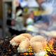 焼肉好きであれば、もう全部訪れた?都内のちょっぴり贅沢で訪れたい絶品焼肉店3選!