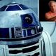 『スター・ウォーズ』R2-D2の声の創作秘話に関する本編映像=映画『ようこそ映画音響の世界へ』(8月28日公開) (C)2019 Ain't Heard Nothin' Yet Corp.All Rights Reserved.