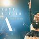 竹達彩奈の最新ライブ「LIVE HOUSE TOUR『A』」がU-NEXT独占で配信初登場!過去ライブ映像4作品も一挙配信