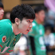 Vリーグの監督が悩む「アジア枠」活用と日本人育成のバランス