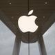 Appleが中国で未認可のゲームを削除か 中国がAppleへの規制強化