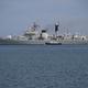 中国メディアは、中国海軍の艦船が日本で「大国としての風格」を見せたとする記事を掲載した。(イメージ写真提供:123RF)