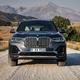 BMW X7新車情報・購入ガイド ド迫力フラッグシップSUV