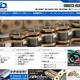 大同工業Webサイト