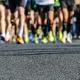 マラソン決行「大規模イベントには当たらない」陸連説明に疑問の声