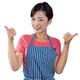 【お手軽レシピ】100円前後のレトルトカレーを使った絶品カレーカルボナーラ