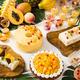 3日間限定のスイーツフェス♡リーガロイヤルホテル東京、フルーツづくしのトロピカルブッフェが8月開催♩