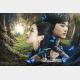 日韓で話題を呼んだ韓国ドラマ『サイコだけど大丈夫』(写真/Netflix公式ホームページより)