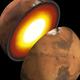 火星の深部を暴け!つくばの鉄床と探査機インサイト